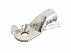 Dowells Aluminum Lugs