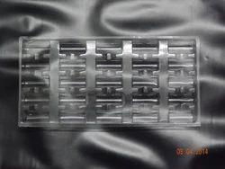 Automobiles Accessories Plastic Tray