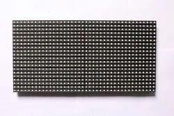 Outdoor Type Basil P8 Full Color LED Module, 5V, Shape: Rectangle