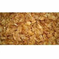 Potato and Onion Flakes Project Report Consultancy