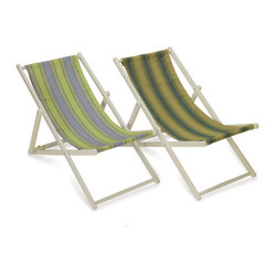 Folding Beach Chair Latest Price