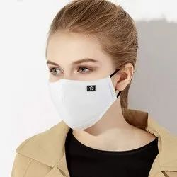 MASK FOR MEN WOMEN WITH ADJUSTABLE LOOP