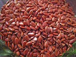 Flax Seeds, Alshi Seeds