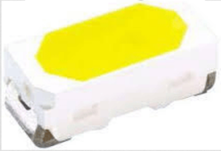 Osram Led Lights Manufacturers Amp Suppliers In India