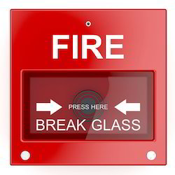 Fire Alarm Systems Manufacturers, Suppliers & Wholesalers