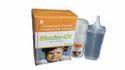 Cefpodoxime Proxetil Clavulanate Potassium Dry Syrup