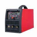 Digital Pulse Mig/mma/tig Multi Welding Machine