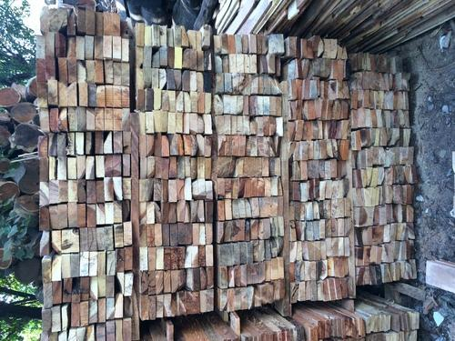 Wooden Packaging Raw Material