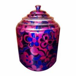 8L Copper Water Pot