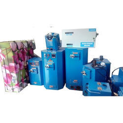 Electronic Sanitary Napkin Incinerator Maintenance Service