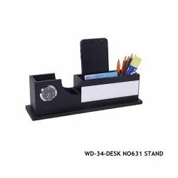 Wooden Desk Top-WD-34