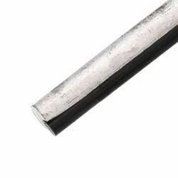 Magnesium Product