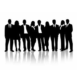 Office Staffing Service