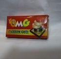 Carrom Coins