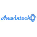 Anuvintech Pumps & Systems