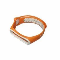 Xiaomi Mi Watch Silicone Wristband