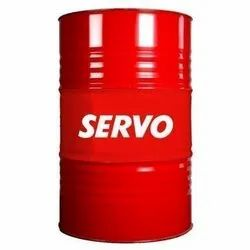 Servo Compressor Oil