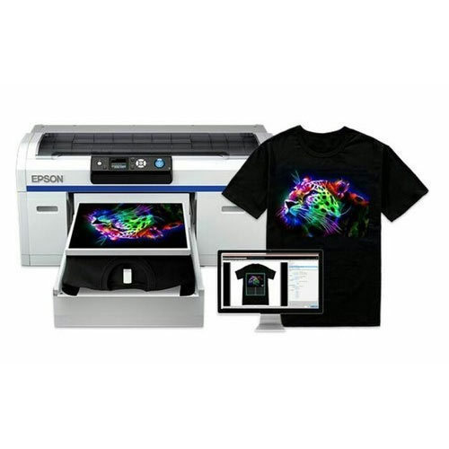 Epson T Shirt Printing Machines Amy Sublimation Gifts