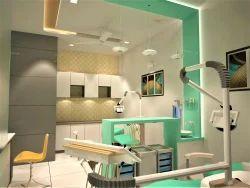 dental clinic design