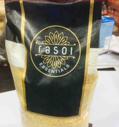 Rasoi Essential Mogar Daal 1kg