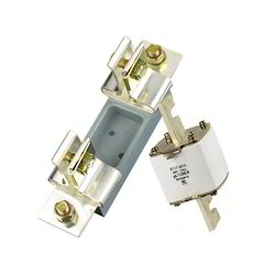 Electrical Fuse in Hyderabad, Telangana   Electrical Fuse Price in