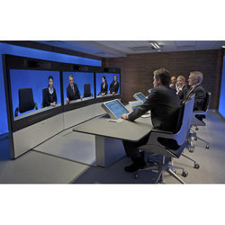 AZTECH VIDEO CONFERENCE DRIVER FOR WINDOWS 8