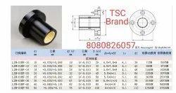 LM16 Igus Design Solid Polymer Bearing