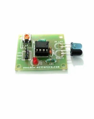 IR Sensor Module