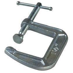 SS C Clamps