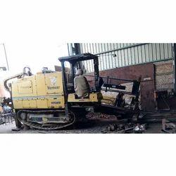 HDD Machine Repair & Maintenance Service