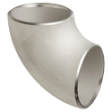 Inconel Elbow