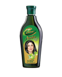 Dabur Hair Oils