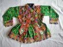Traditional Gujarati Kids Kediya - Navratri Special - 16 Size - 1 Year