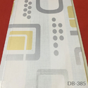DB-385 Golden Series PVC Panel