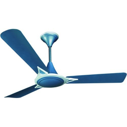 Crompton ceiling fans best price in nagpur crompton ceiling fans crompton ceiling fan mozeypictures Choice Image