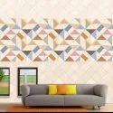 Exora Matt Ceramic Wall Tile