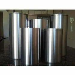Cylinder liner DAF 130mm