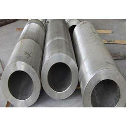 Stainless Steel 904 L Hollow Bar