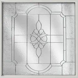 KG Decorative Glass