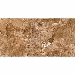 Empera Brown Tile, Flooring
