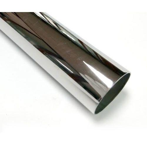 Welkin Steel 1.25 Inch Stainless Steel Pipe  sc 1 st  IndiaMART & Welkin Steel 1.25 Inch Stainless Steel Pipe Rs 125 /kilogram | ID ...