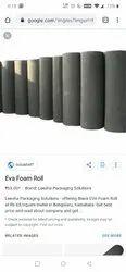 Eva Rolls