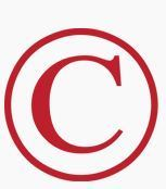 Copyright Law and Procedure