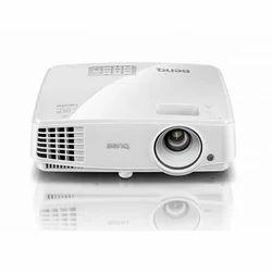 BenQ Projector MS610