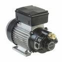 Daikin C55 Oil Pump Assembly