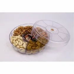 Mini Festival Dry Fruit Box