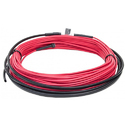 Single Conductor Heating Cable