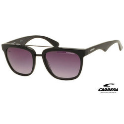 6c4e08bcb3 Carrera Women s Sunglasses