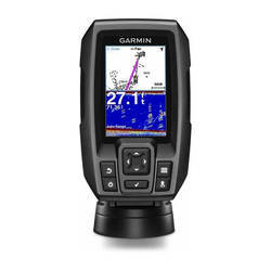 Garmin FF 250 GPS