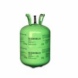 ISCEON MO 29 Refrigerant Gas